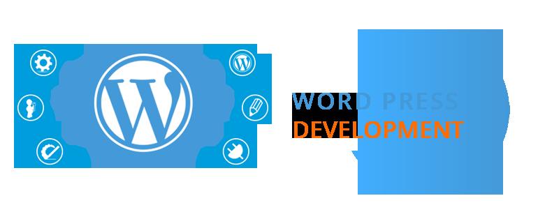 wordpress-development-Kerala Wap-Ads