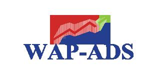 WAP-ADS | Wap mobile ads kerala digital web online advertising marketing kerala web design development